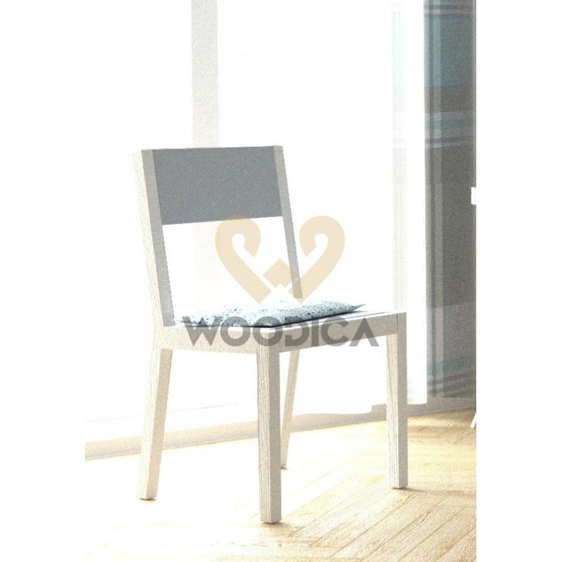 Krzesło młodzieżowe/dziecięce Home 12>                                         <span class=