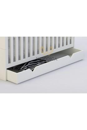 Szuflada pod łóżko Home 21