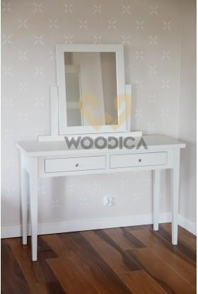Toaletka Parma 61