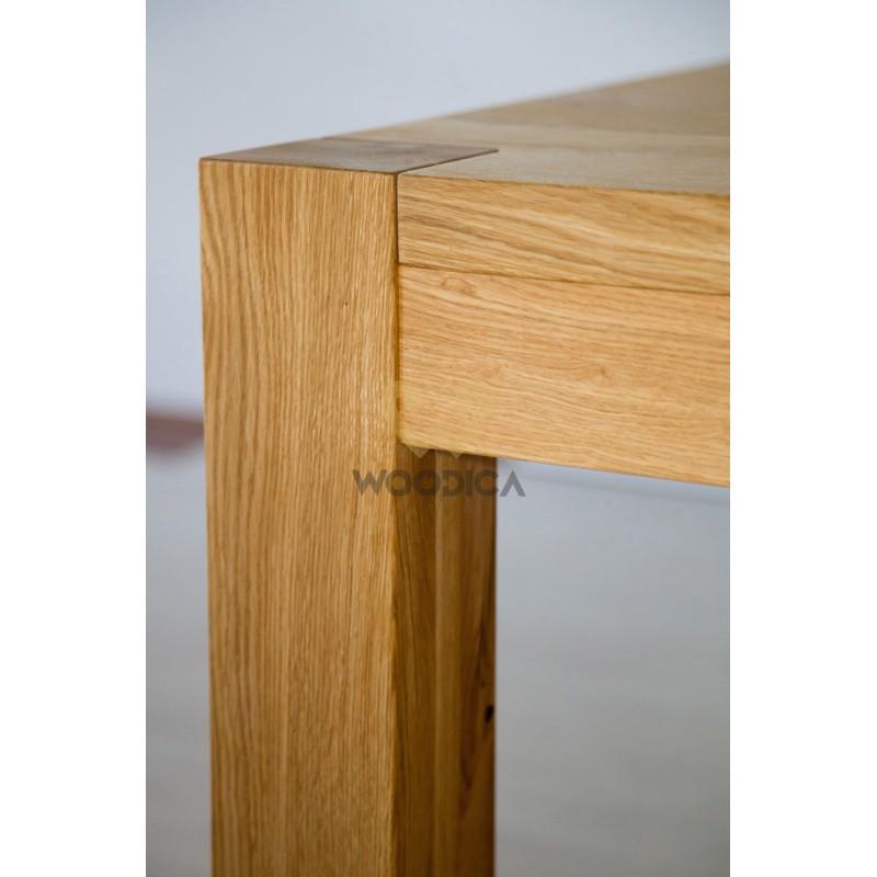 Stół dębowy Genewa 01>                                         <span class=
