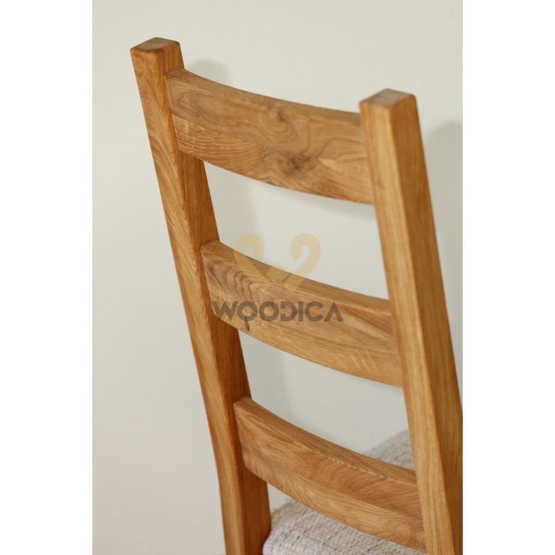 Krzesło dębowe 04>                                         <span class=