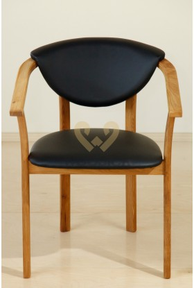 Fotel...