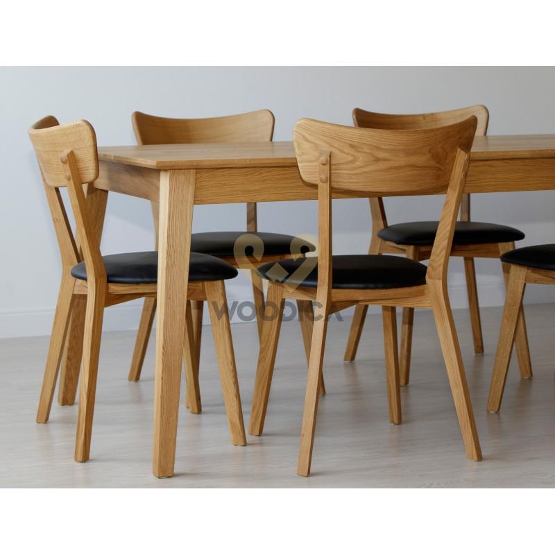 Stół Modern U z dostawkami 06>                                         <span class=