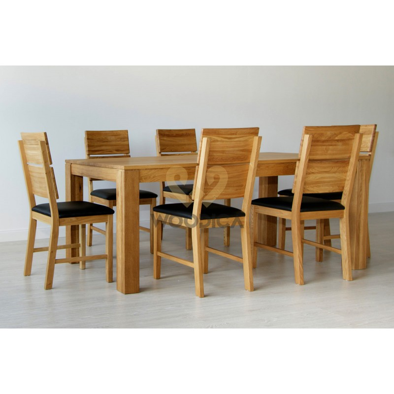 Krzesło dębowe 03>                                         <span class=