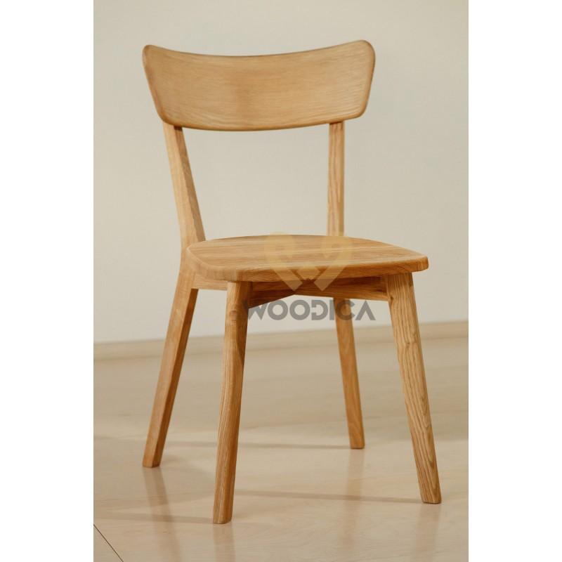 Krzesło dębowe 01d>                                         <span class=