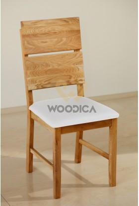 Krzesło dębowe 03b