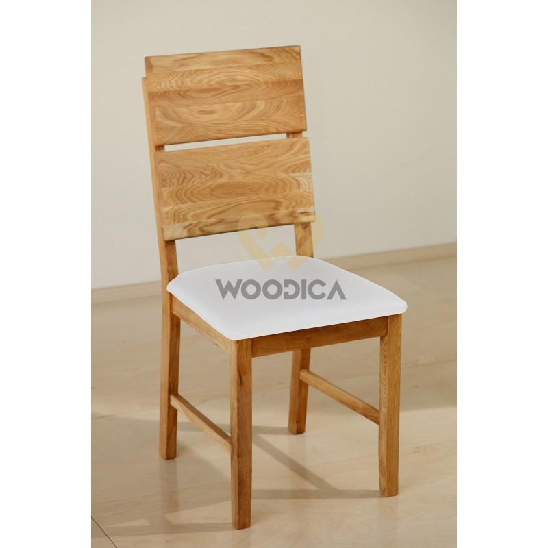 Krzesło dębowe 03b>                                         <span class=