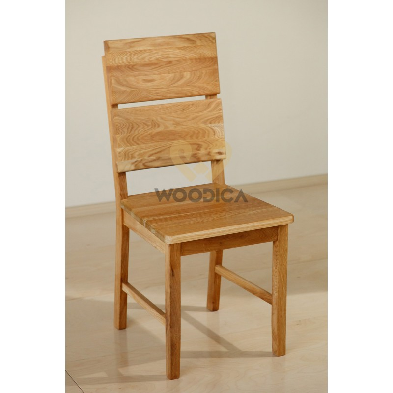 Krzesło dębowe 03d>                                         <span class=