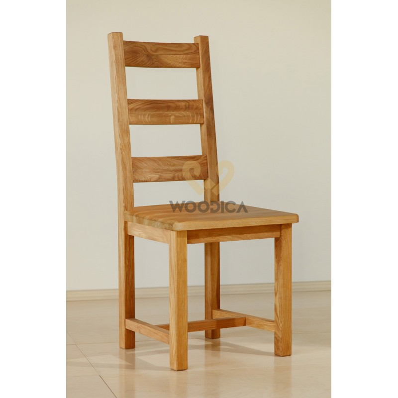 Krzesło dębowe 04d>                                         <span class=