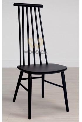Krzesło bukowe NK-12