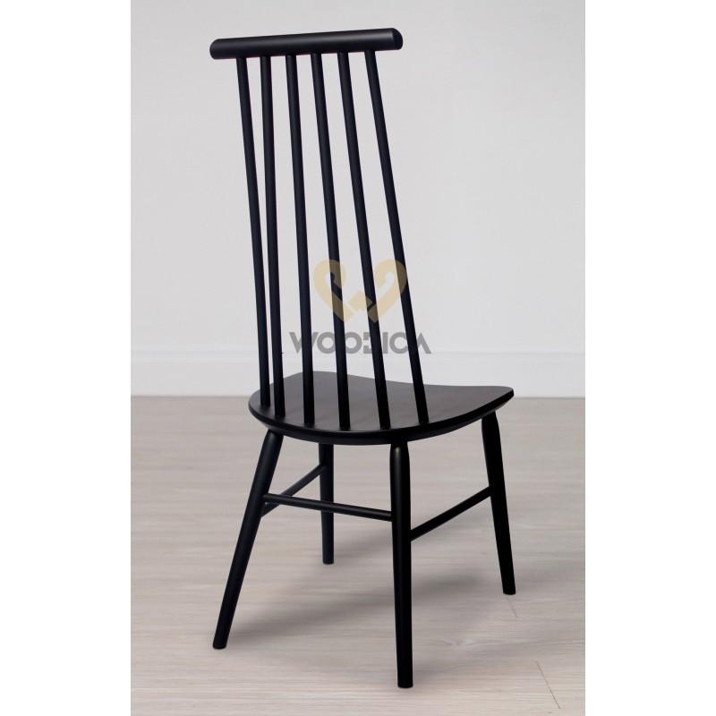 Krzesło bukowe NK-12>                                         <span class=