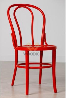 Krzesło dębowe NK-13