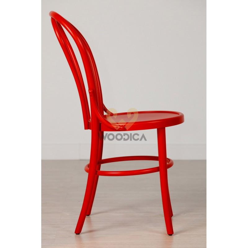 Krzesło dębowe NK-13>                                         <span class=