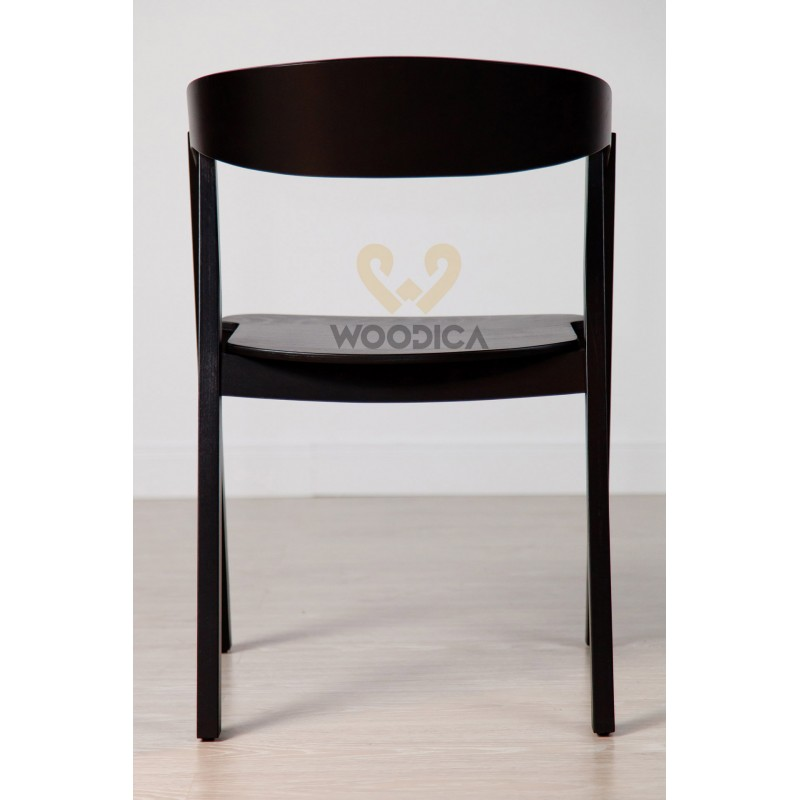 Krzesło bukowe NK-14>                                         <span class=