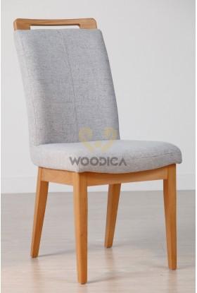 Krzesło dębowe NK-19