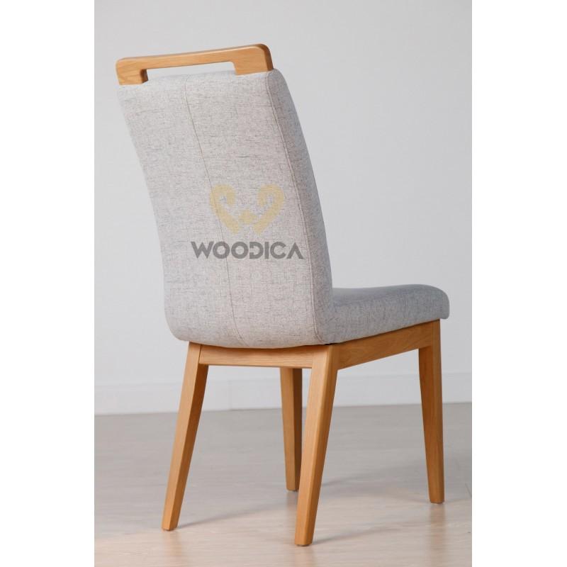 Krzesło dębowe NK-19>                                         <span class=