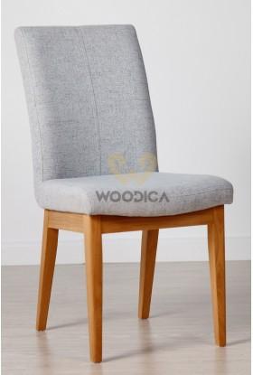 Krzesło dębowe NK-20