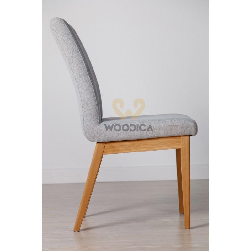 Krzesło dębowe NK-20>                                         <span class=