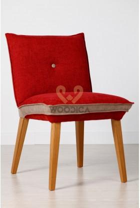 Krzesło dębowe NK-21