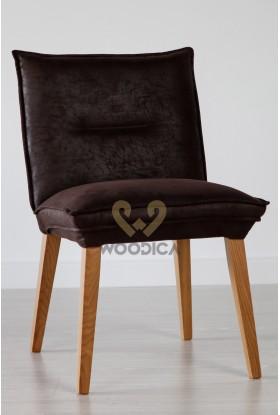 Krzesło dębowe NK-23