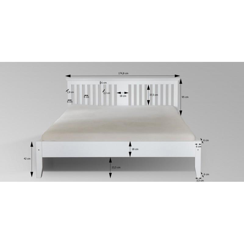 Łóżko Parma III>                                         <span class=