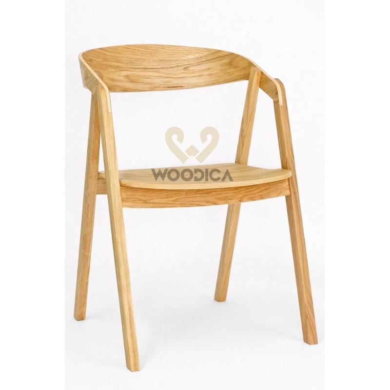 Krzesło dębowe NK-15>                                         <span class=