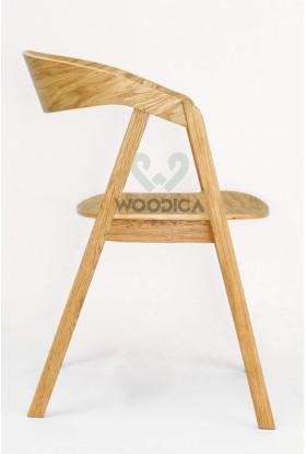 Krzesło...
