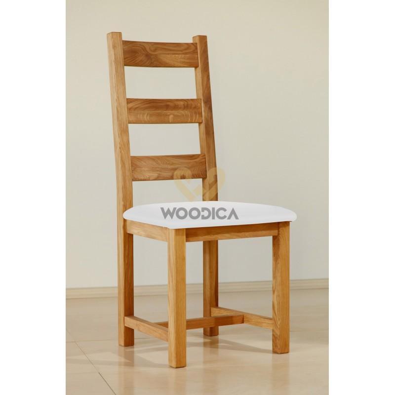 Krzesło dębowe 04c>                                         <span class=