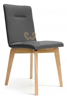 Krzesło dębowe NK-16