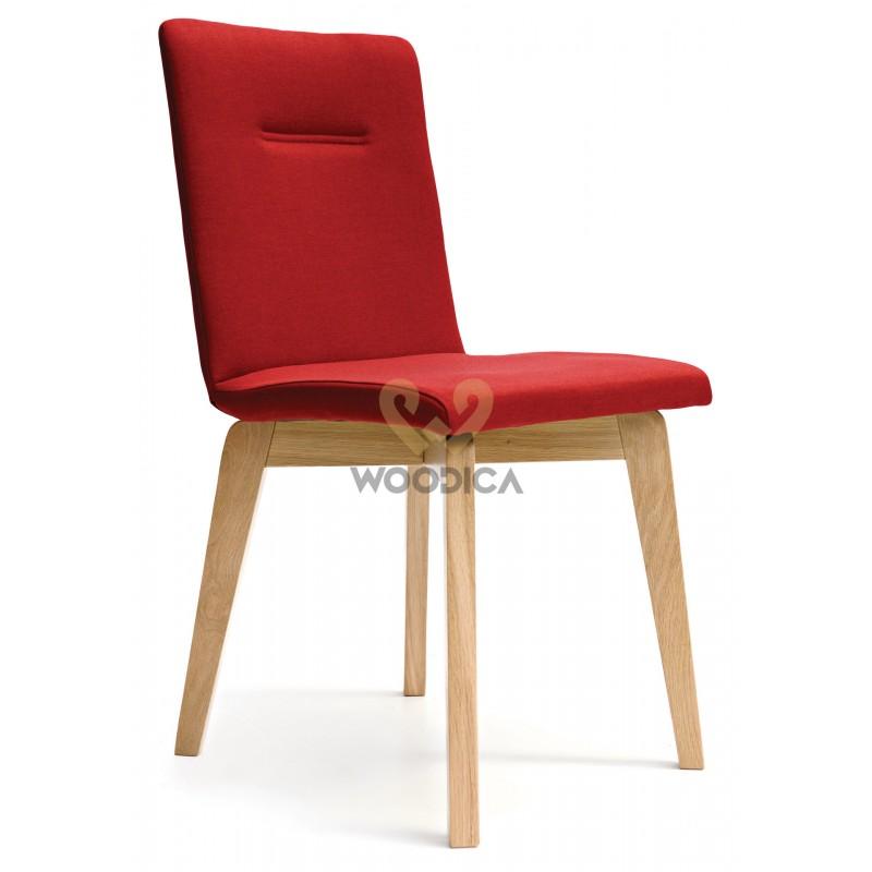 Krzesło dębowe NK-16>                                         <span class=