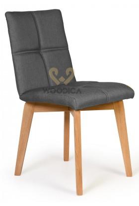 Krzesło dębowe NK-17