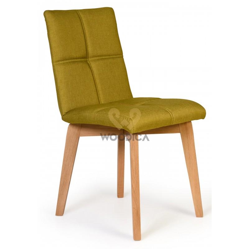 Krzesło dębowe NK-17>                                         <span class=