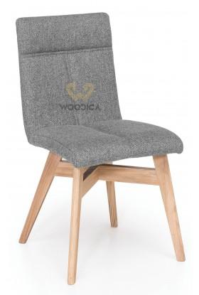 Krzesło dębowe NK-24