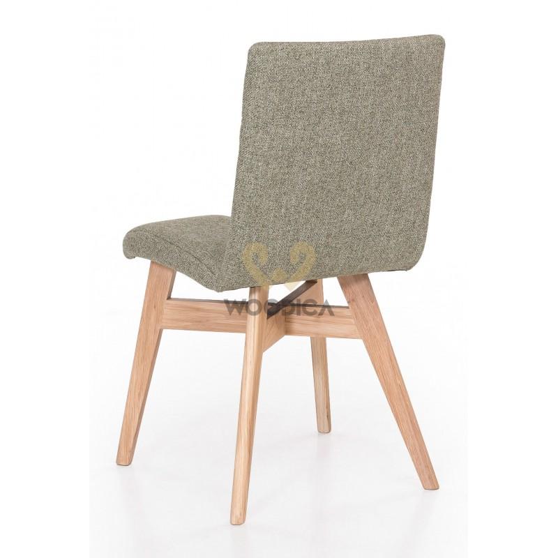 Krzesło dębowe NK-24>                                         <span class=