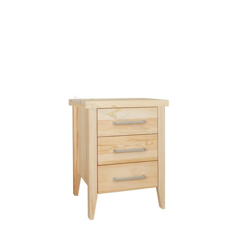 Nowoczesna komoda drewniana Torino 31 do salonu>                                         <span class=