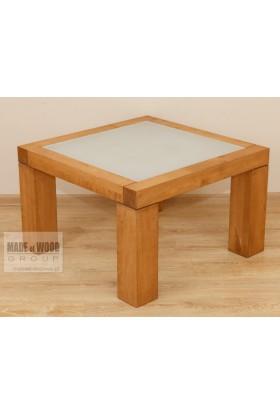 Stół...