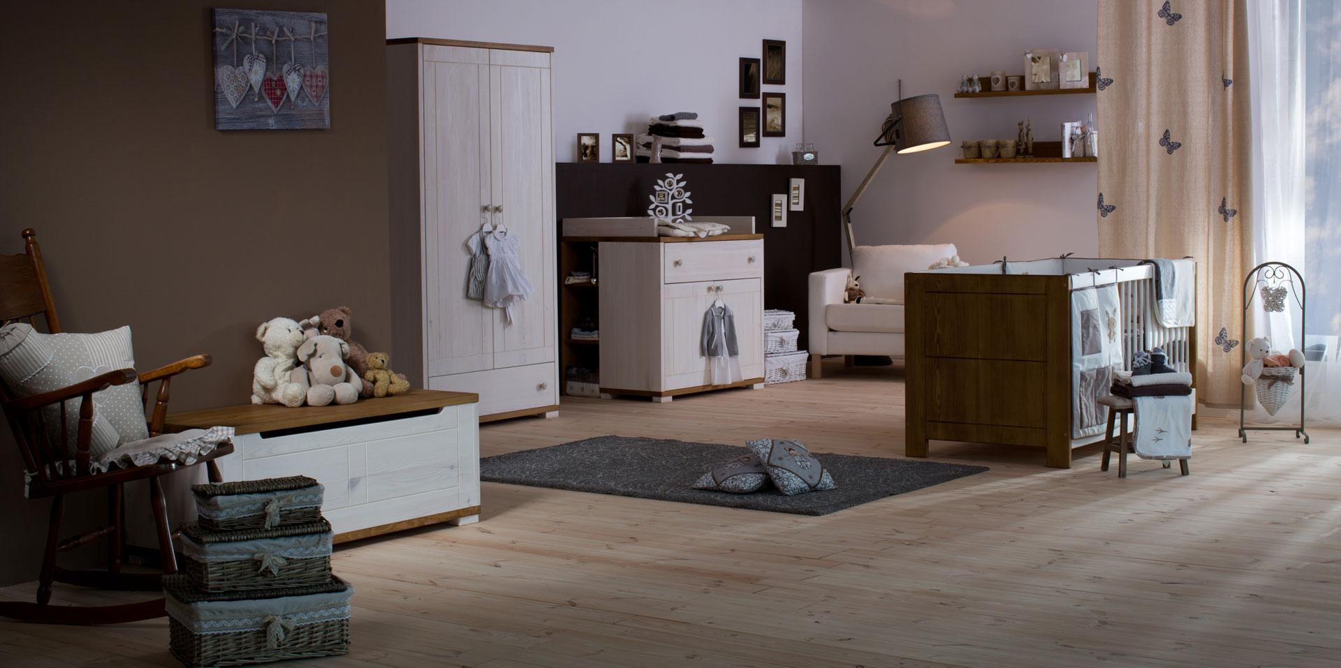meble sosnowe meble drewniane szafy komody �243żka