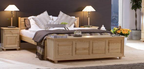 Meble Sosnowe Meble Drewniane Szafy Komody łóżka Producent